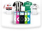 FutEx Futebol Exchange