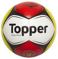 Bola Topper