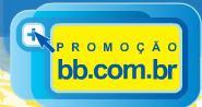 Promoção BB