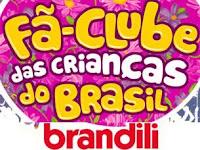 Brandili - Fã Clube das Crianças do Brasil