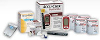 Accu-chek Smart Pix