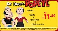 Habibs Popeye