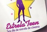 Estrela Teen 2009