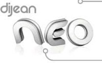 Dijean Neo