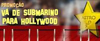 Submarino Viagens - Hollywood