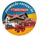 Promoção Berlanda