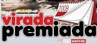 Virada Premiada Mapfre