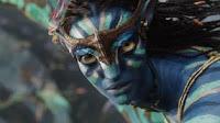 Avatar Webjet
