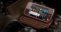 Mini Nokia N97