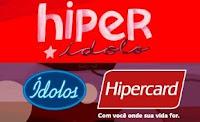 Hiperidolo
