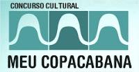 Meu Copacabana