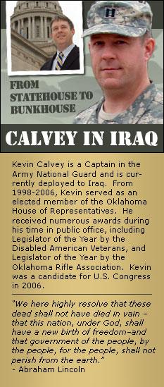 [calvey1.jpg]