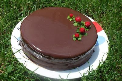 http://3.bp.blogspot.com/_MbpZ44iWpr0/SITj50fVw6I/AAAAAAAAAyM/raFyY1jtWYk/s400/tarta%2Bde%2Bchocolate.jpg