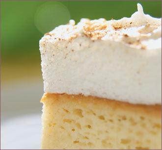 recetas postres pasteleria torta tres leche una receta video donde