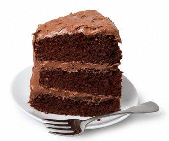 Cómo hacer pasteles caseros: Fácil paso a paso