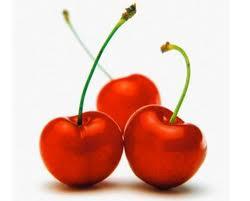 Una fruta que te mantiene joven