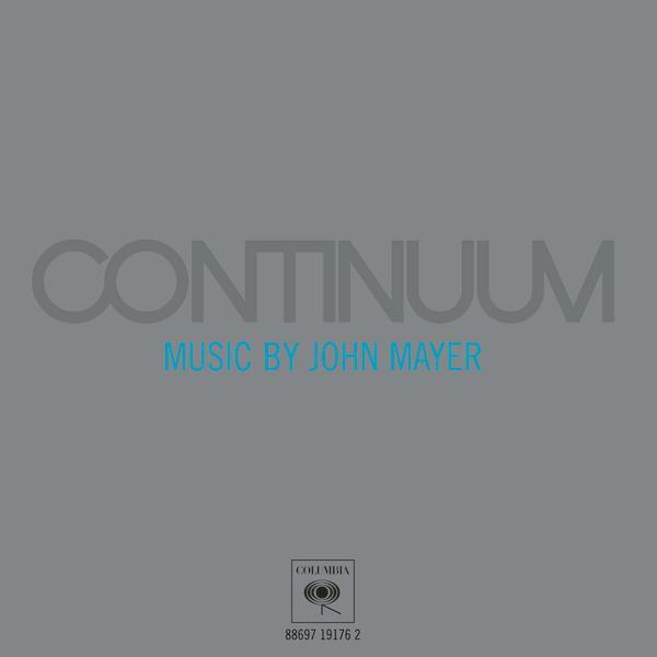 John mayer continuum special edition album digital booklet john mayer continuum special edition album digital booklet malvernweather Gallery