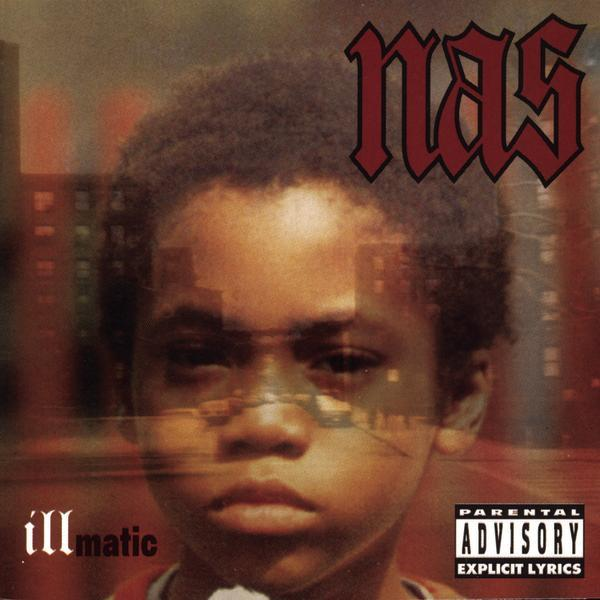 the world is yours nas. the world is yours nas. the