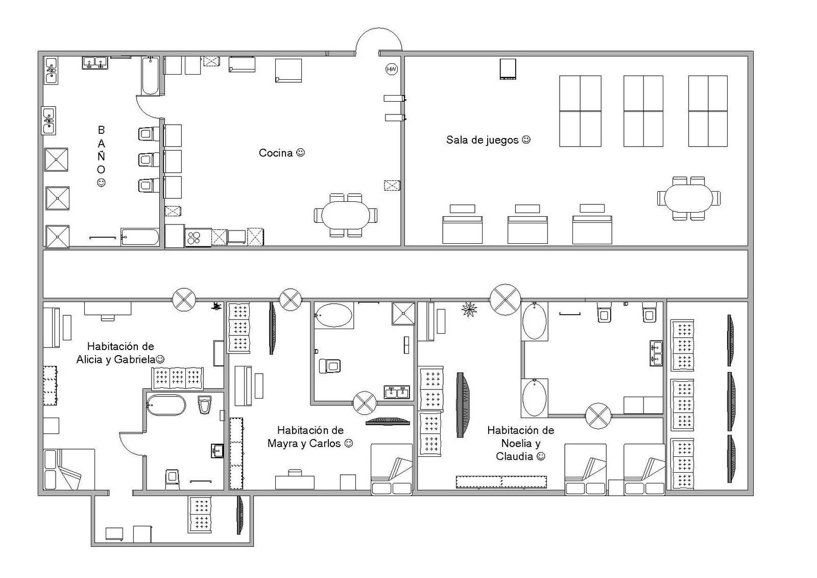 Alternativa a office visio mediavida - Hacer plano de mi casa ...