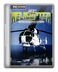 helicopter  Simulador Helicoptero