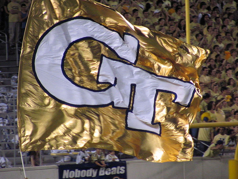 [800px-Georgia_Tech_football_touchdown_flag.jpg]