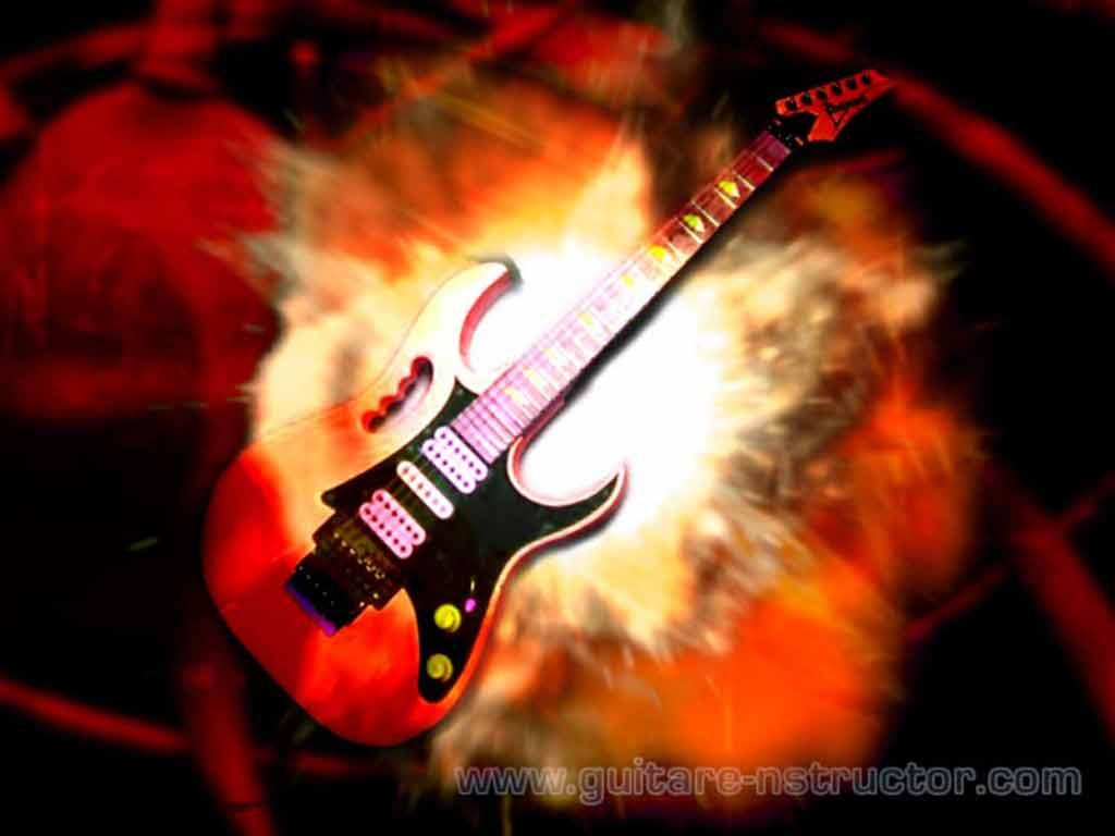 http://3.bp.blogspot.com/_McAOBn31E-0/TKOfW2iTWmI/AAAAAAAAABQ/Ks1yC-bomsE/s1600/guitarra-estilizada-ed655.jpg