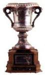 Trofeo Martini-Rossi(trofeo español,mayor diferencia de goles)