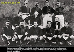 Equipo 1899