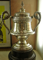 Copa Martini-Rossi(trofeo internacional)