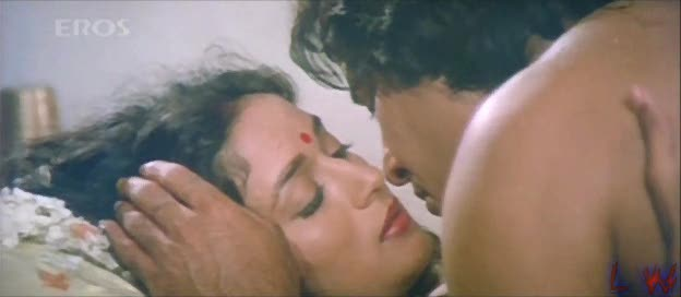 Apologise, but, Madhuri dixit sex