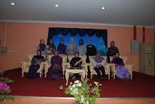 Reunion Skot13 Subang