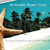 Happy Holidays From My Paradise Planner Travel