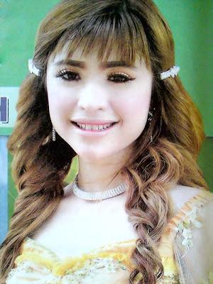 Sok Pisey New Style | Khmer Dresses