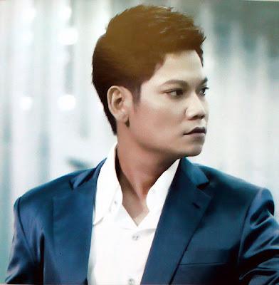preap sovath khmer singer