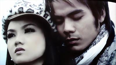 teng leakhana and chhorn sovannareach khmer movie star