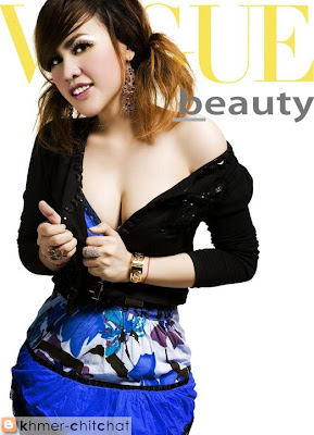 keo soriya khmer sexy and hot model