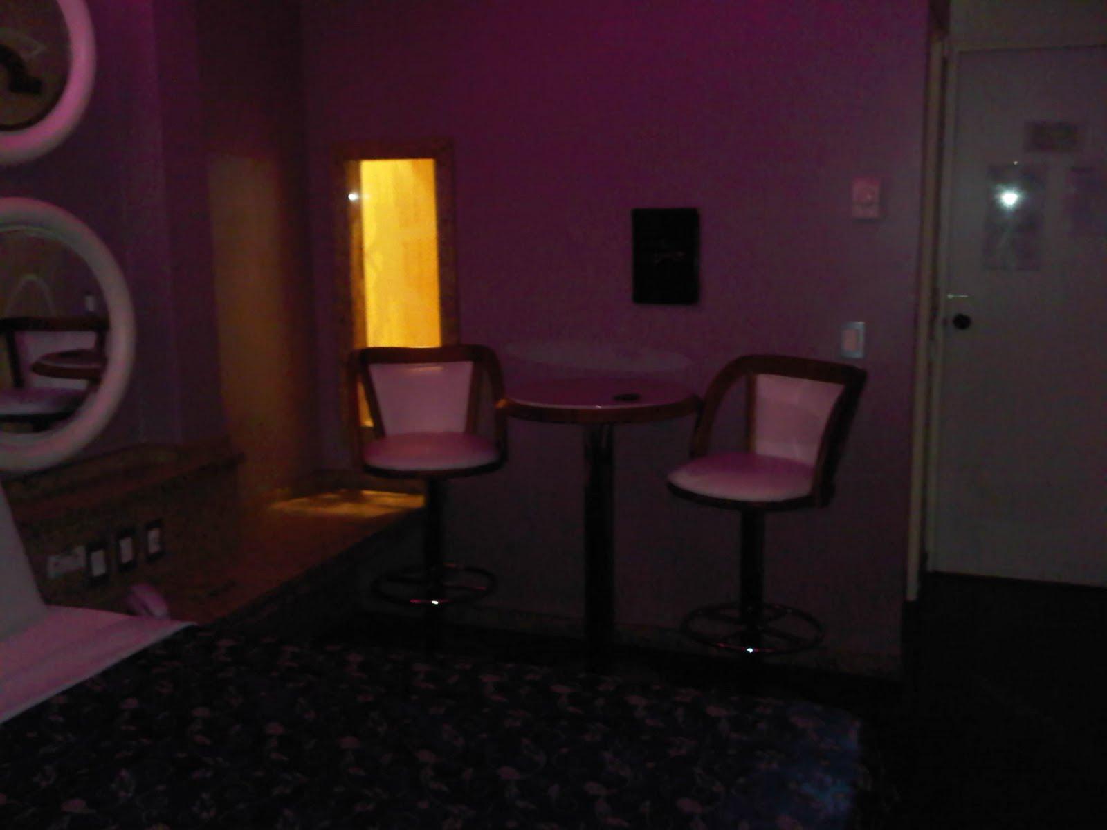 zona motel hotel american dallas