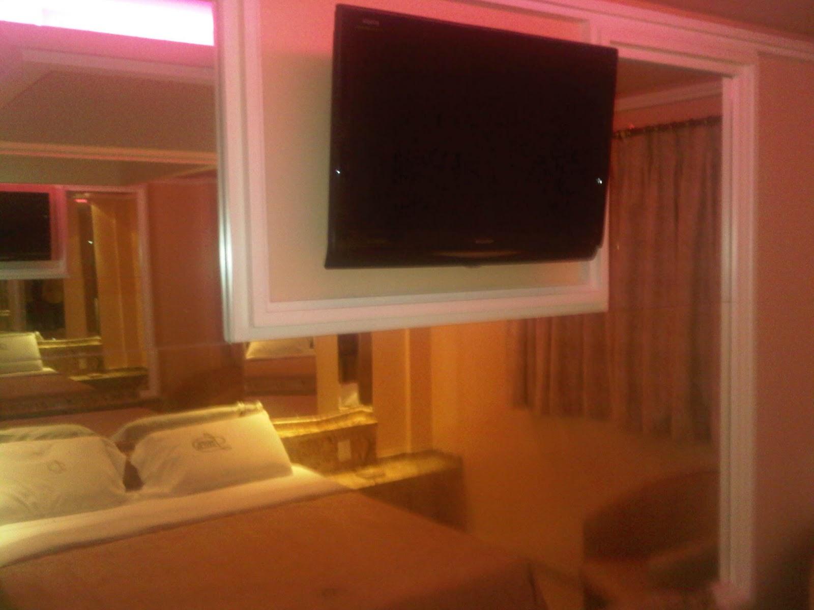 zona motel hotel dallas