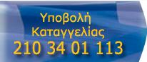 [temp21.png]