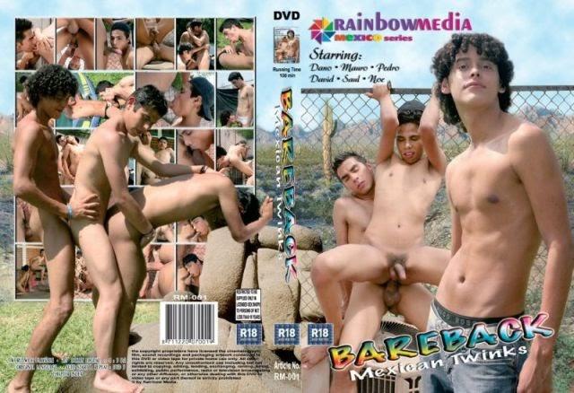 gay porn megaupload blogspot