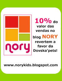 Parceiro - Nory