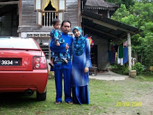 RAYA 2009
