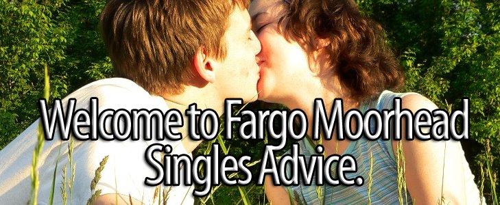 Fargo Singles