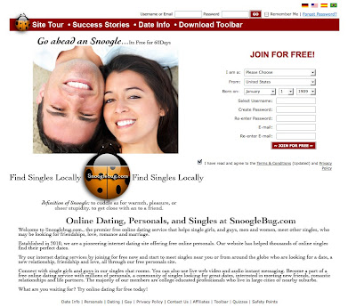 north street christian dating site North carolina's best 100% free christian dating site meet thousands of christian singles in north carolina with mingle2's free christian personal ads and chat rooms our network of christian men and women in north carolina is the perfect place to make christian friends or find a christian boyfriend or girlfriend in north carolina.