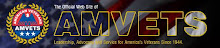 Visit the official Web site of AMVETS