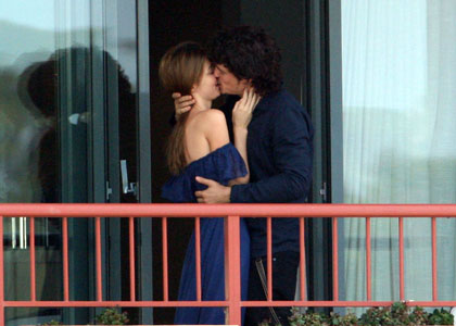 miranda kerr and orlando bloom. miranda kerr orlando bloom