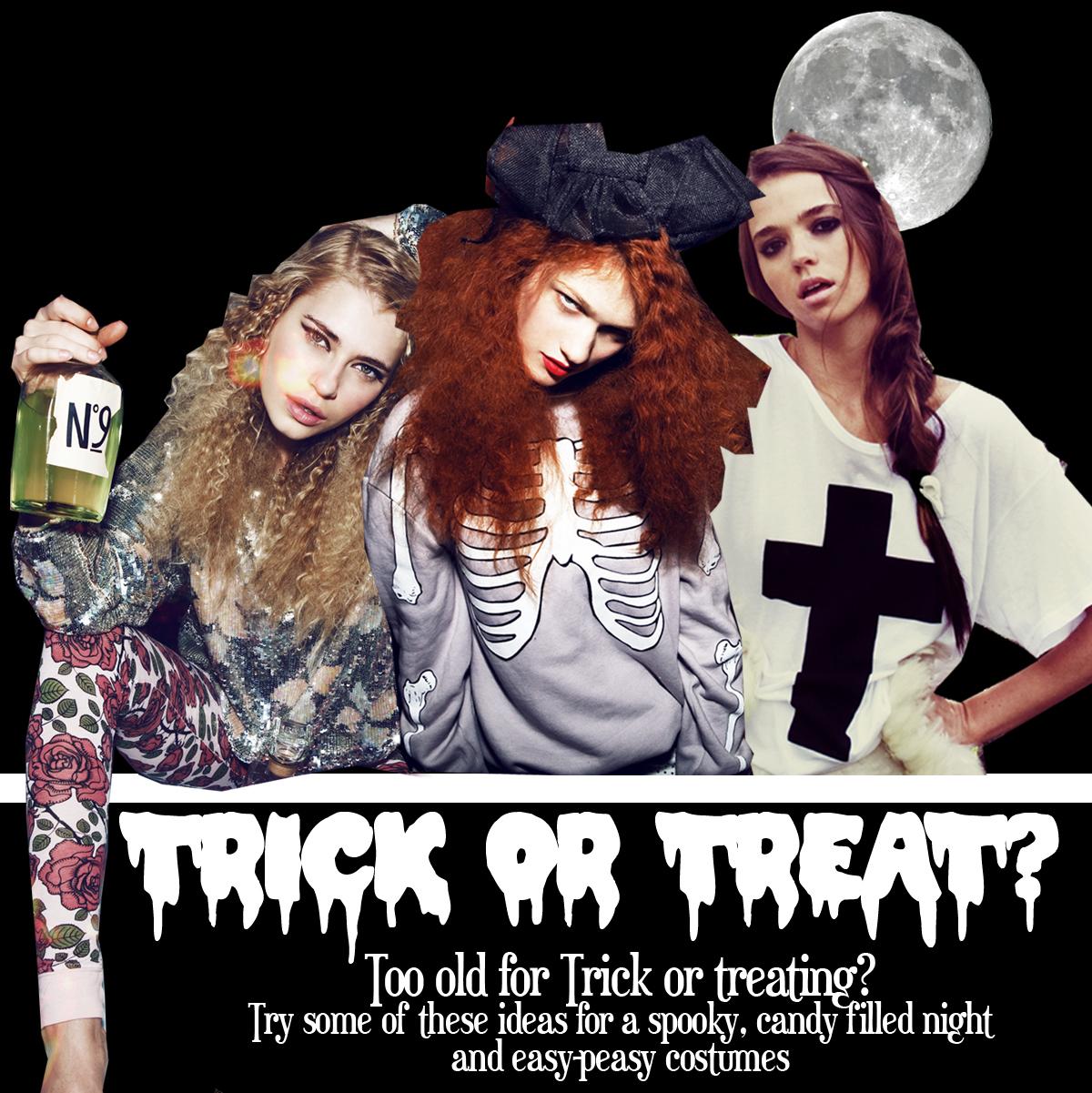http://3.bp.blogspot.com/_Md3rg_kK3V4/TMxlpqcbVcI/AAAAAAAABnI/JnxHltBX3uA/s1600/to+do+halloween+wildfox.jpg
