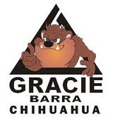 GRACIE BARRA CHIHUAHUA