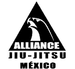 ALLIANCE JIU JITSU MEXICO