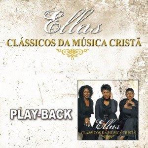 http://3.bp.blogspot.com/_MdDDixD8-RM/SlTQLL8YRMI/AAAAAAAACi0/ncnGEXZpXx4/s320/Playback-Ella-s-Cl%C3%A1ssicos-da-M%C3%BAsica-Crist%C3%A3-2009-300x300.jpg